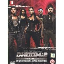 dhoom 2 full movie with english subtitles youtube