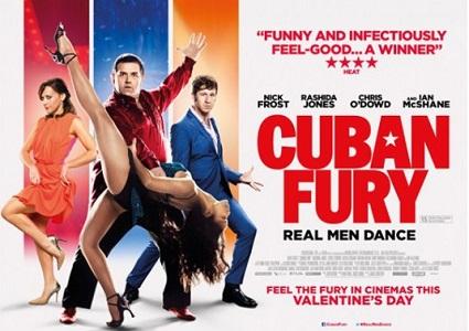 Cuban_Fury