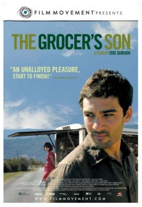 The Grocer's Son, Foreign Films, Alica McKenna Johnson