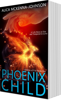 Alica-Johnson-Phoenix_3Dpaperback[500x750]